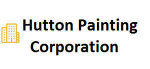 HuttonPaintingCorporation